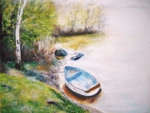 974094-Resting_Boat_Updated_1